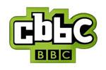 BBC CBBC