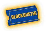 Blockbuster