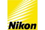 Europe-Nikon