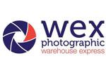 Warehouse Express